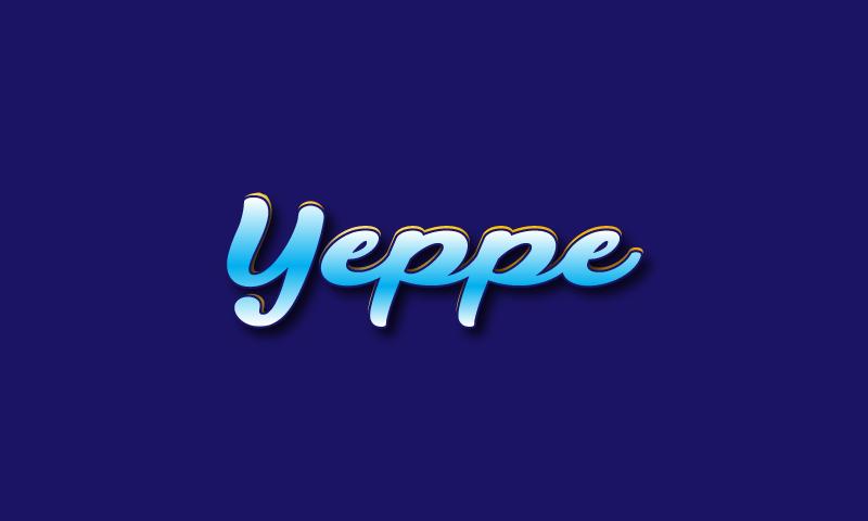 Yeppe