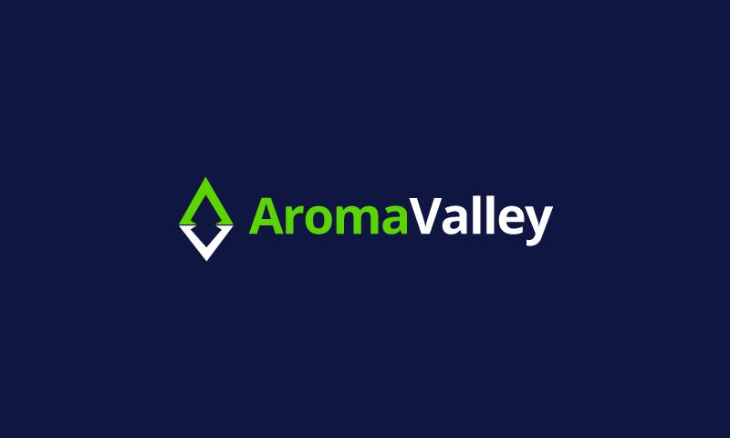 Aromavalley