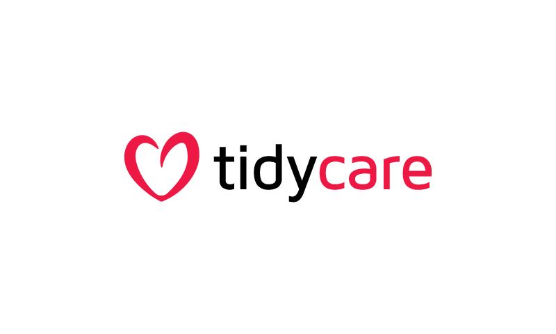 Tidycare