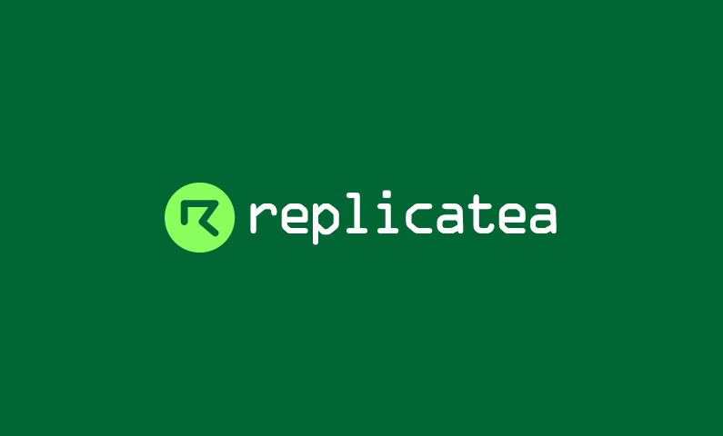 Replicatea