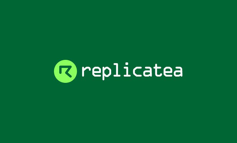 Replicatea