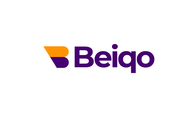 Beiqo - Invented brand name for sale