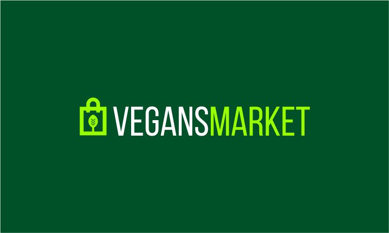 Vegansmarket