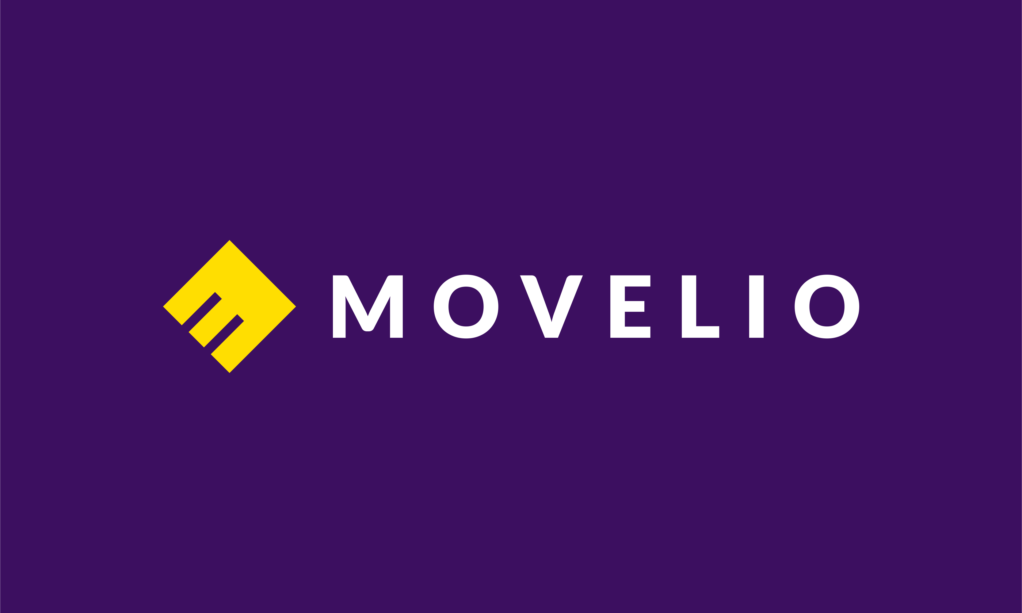 Movelio - Transport business name for sale