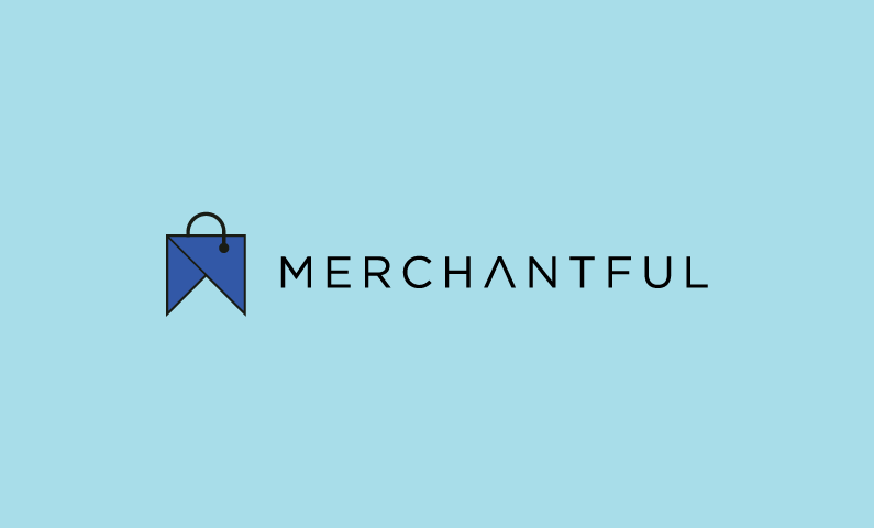 Merchantful - E-commerce domain name