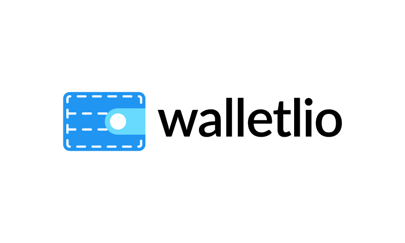 Walletlio