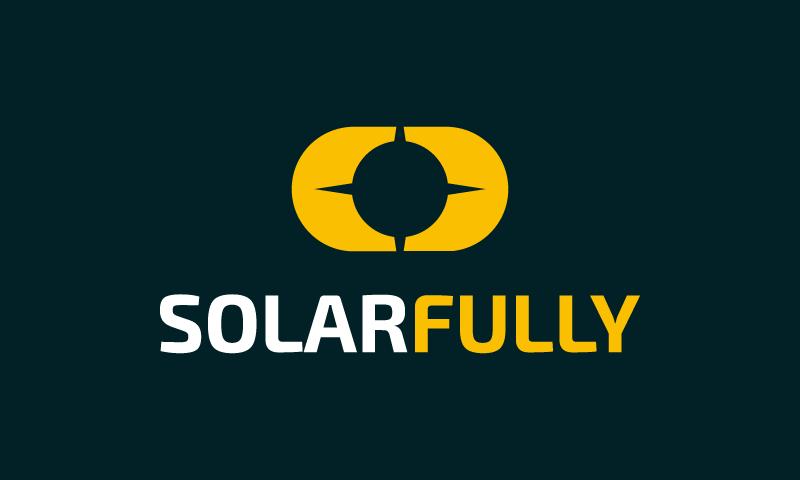 Solarfully