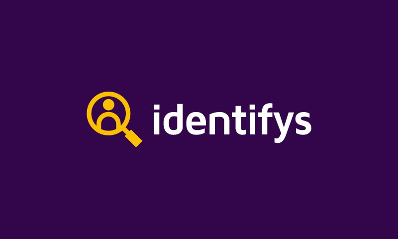 Identifys