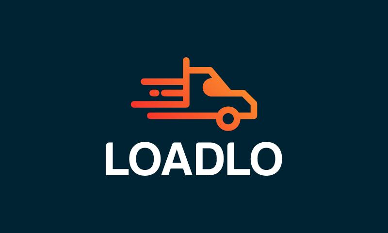 Loadlo