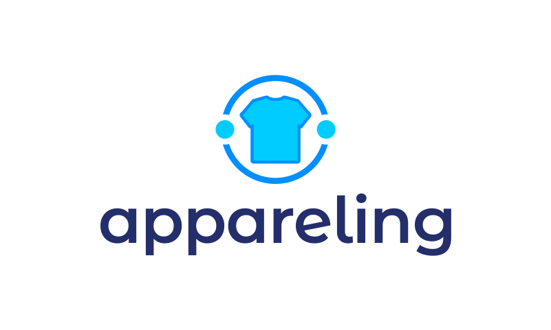 Appareling