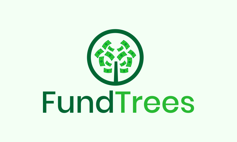 Fundtrees - Investment company name for sale