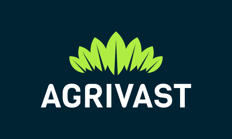 Agrivast - Agriculture brand name for sale