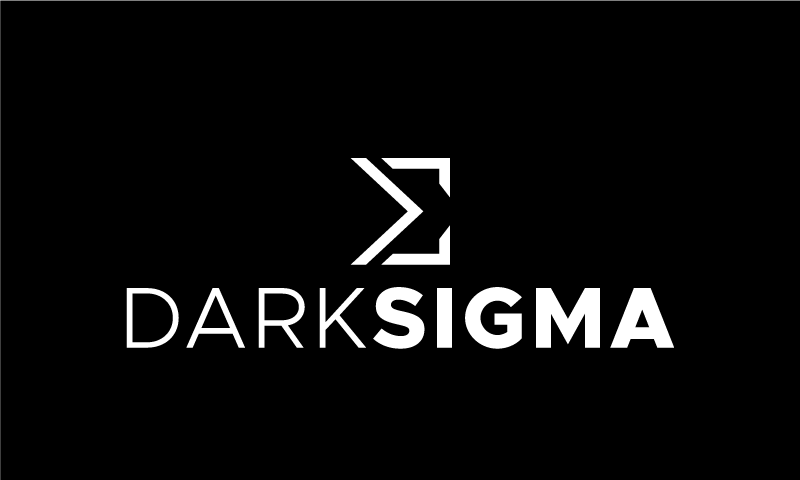 Darksigma - Artificial Intelligence product name for sale