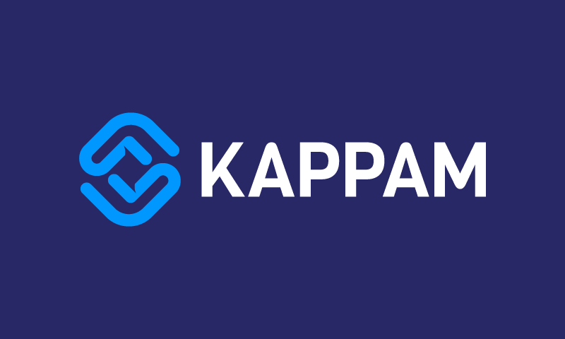 Kappam - Business product name for sale