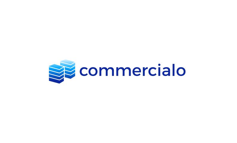 Commercialo