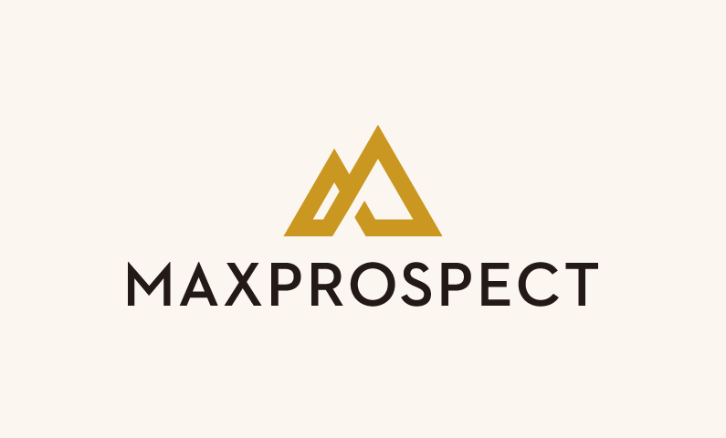 Maxprospect