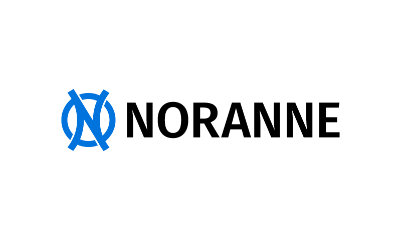 Noranne - Business company name for sale