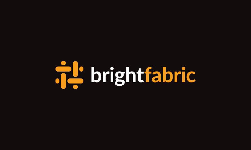 Brightfabric