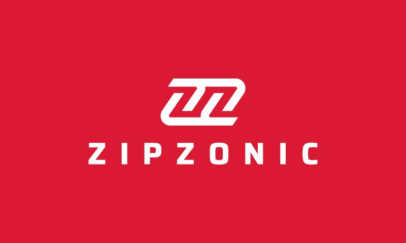 Zipzonic
