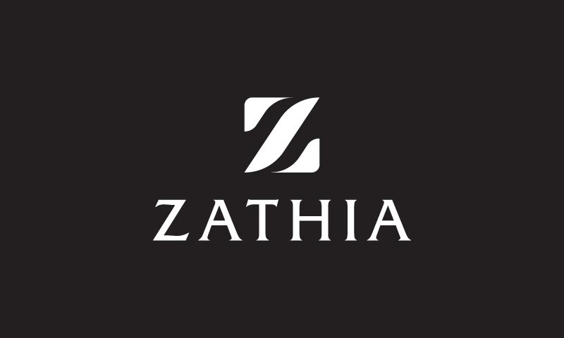 Zathia