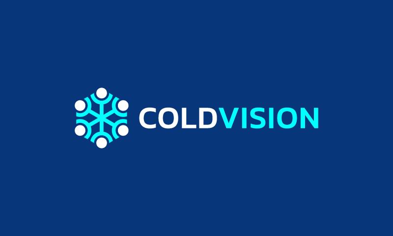 Coldvision