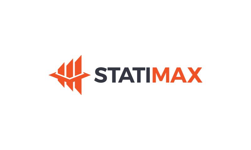 Statimax