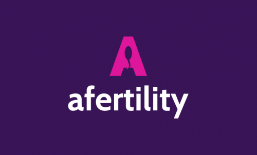 Afertility - Health product name for sale