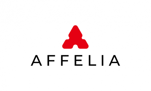 Affelia - Business startup name for sale