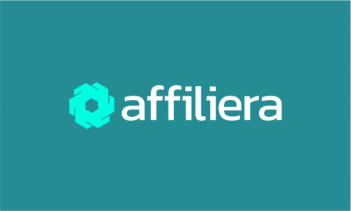 Affiliera - Business business name for sale