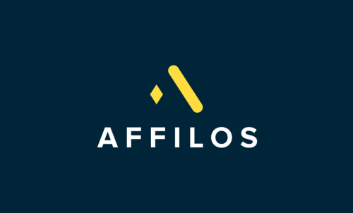 Affilos - HR company name for sale