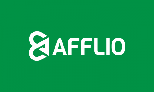 Afflio - Marketing business name for sale