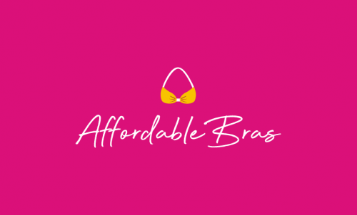 Affordablebras - Marketing startup name for sale