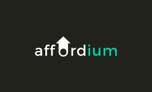 Affordium - Technology product name for sale