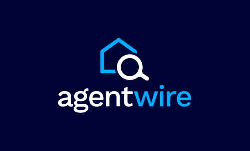 Agentwire - Business business name for sale