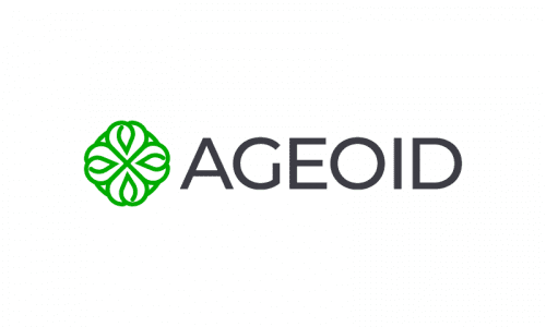Ageoid - Technology product name for sale