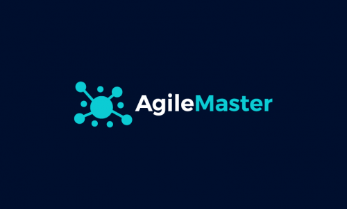Agilemaster - Health company name for sale