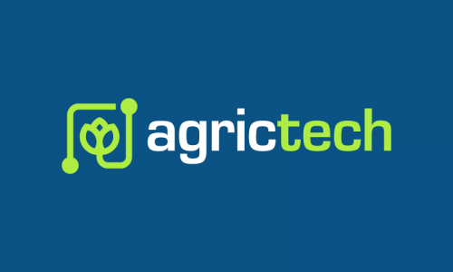 Agrictech - Possible product name for sale
