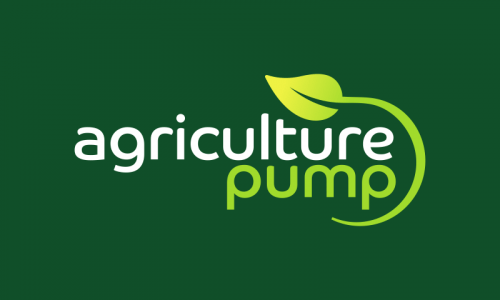 Agriculturepump - Farming business name for sale