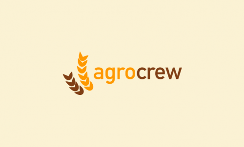 Agrocrew - Alcohol business name for sale