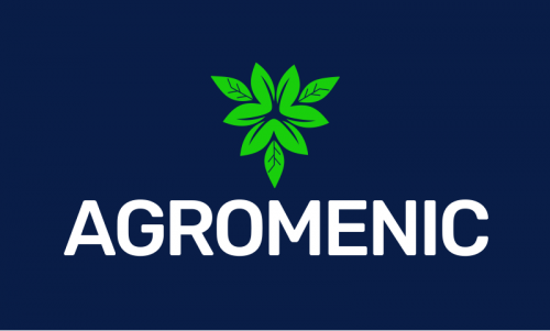 Agromenic - Agriculture product name for sale