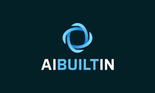 Aibuiltin - Healthcare brand name for sale