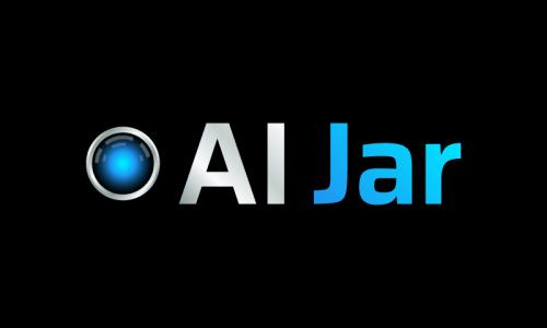 Aijar - AI company name for sale