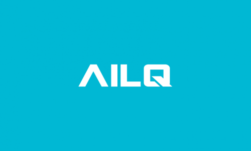 Ailq - Railway product name for sale