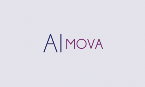 Aimova - Potential company name for sale