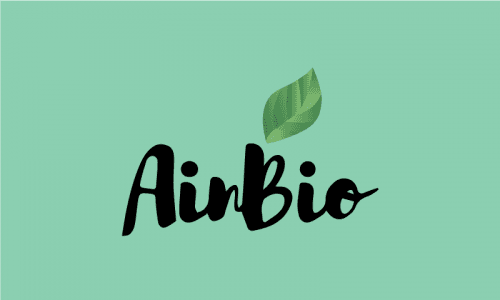 Ainbio - Original company name for sale