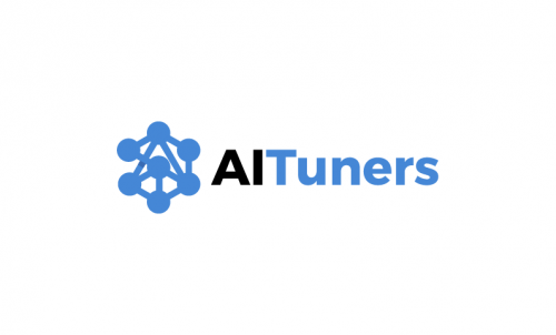 Aituners - Driven brand name for sale