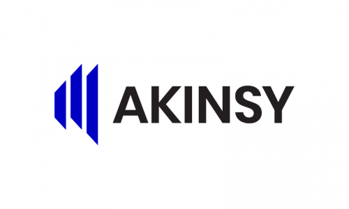 Akinsy - Legal product name for sale