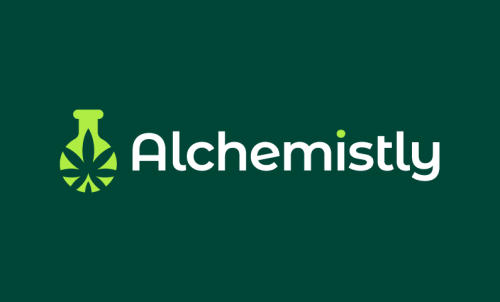 Alchemistly - Retail product name for sale