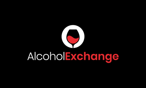 Alcoholexchange - Alcohol business name for sale