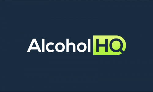 Alcoholhq - Restaurant brand name for sale